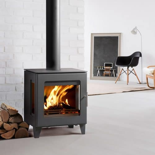 Westfire-23-Woodburning-Side-Glass-Stove-4