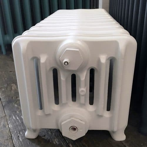 industial-box-radiator 2