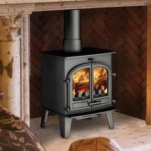 cleanburn-lovenholm-traditional-multifuel-woodburning-stove