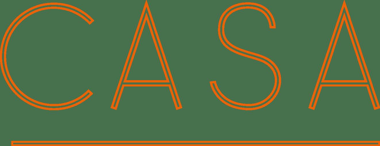 CASA-LOGO-STOVES-PECKHAM-SE22-1-copy-5 copy