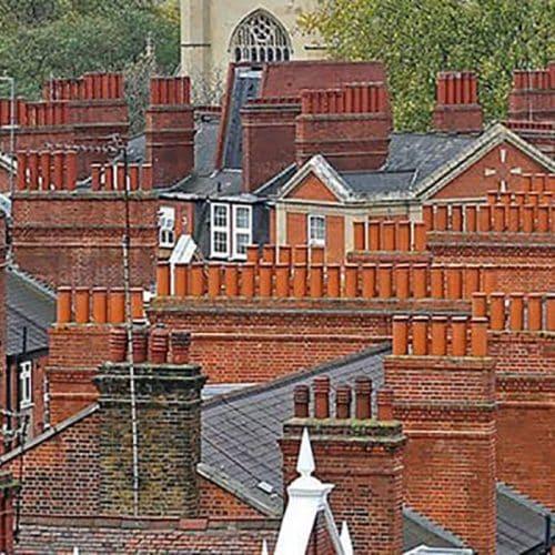 casa-london-chimney-system-surveys