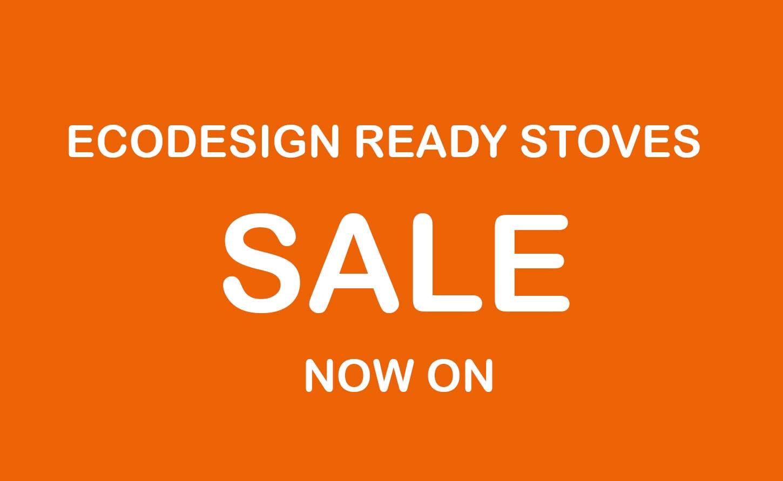 casa peckham london ecodesign ready stoves sale