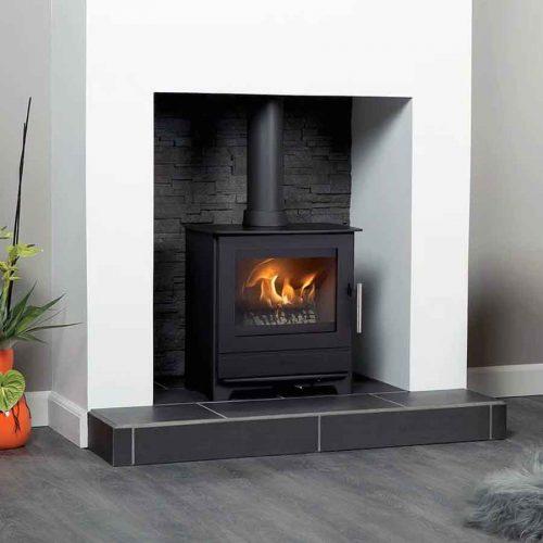Heta-Inspire 40 4.9kW-casa-stoves-4