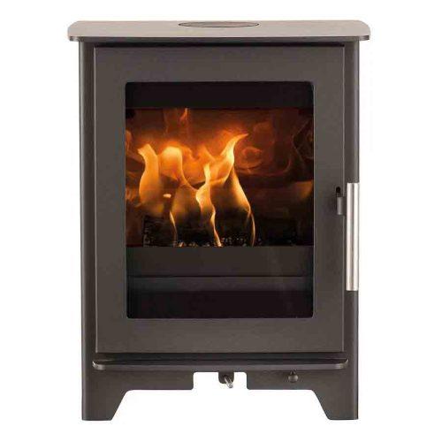 Heta-Inspire 40 4.9kW-casa-stoves