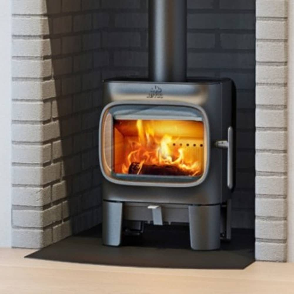0-Jotul F105 SL Black-jotul-f105-r-wood-burning-stove-with-short-legs-black-v5000