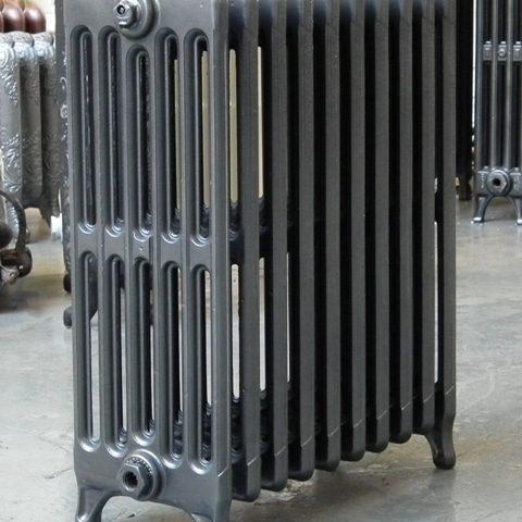6-column-10-section-ideal-cast-iron-radiator-464-p
