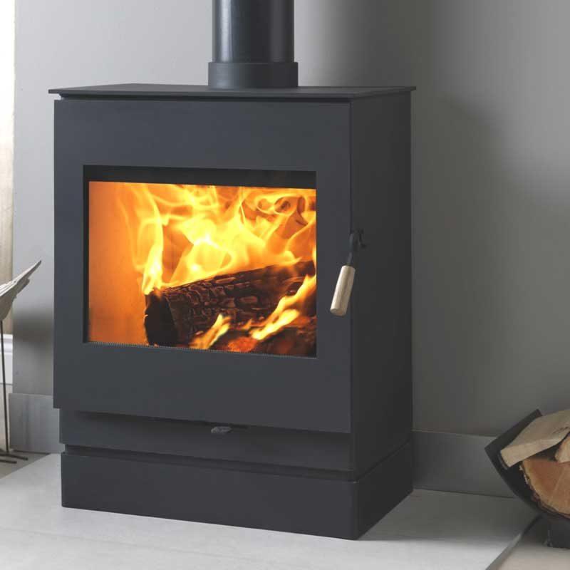 9308-stove-with-base-v2-e1467723793303