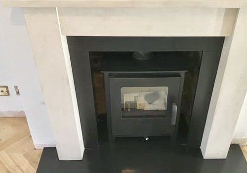 Casa-East-dulwich-eco-ready-stove-Fit-16