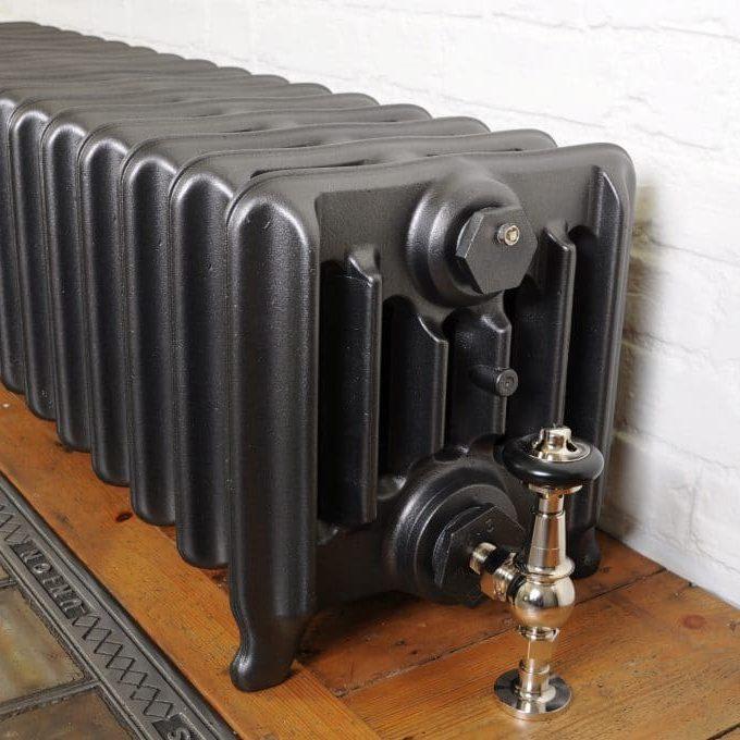 Industrial_radiator