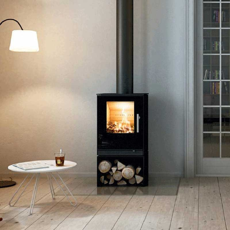 Rais-Q-Tee-Wood-Burning-Stove5