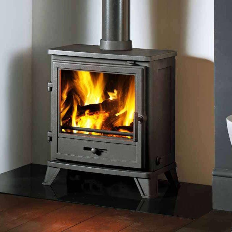 barrington-eco-2022-stove-black