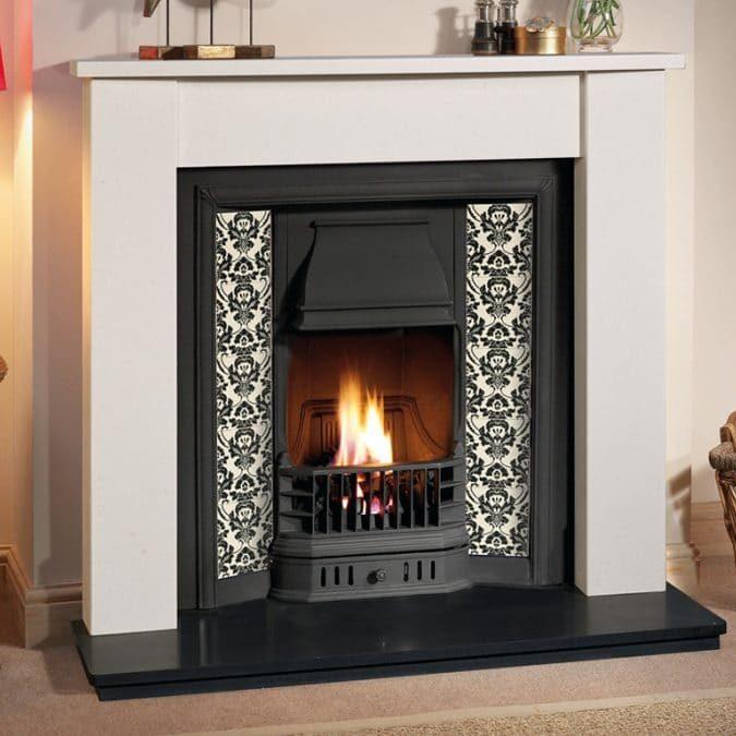 burcott-tiled-fireplace-insert-black