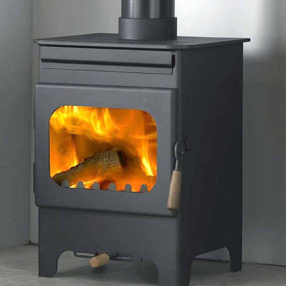 burley-9104-debdale-stove-with-cover-plate-1_1 copy