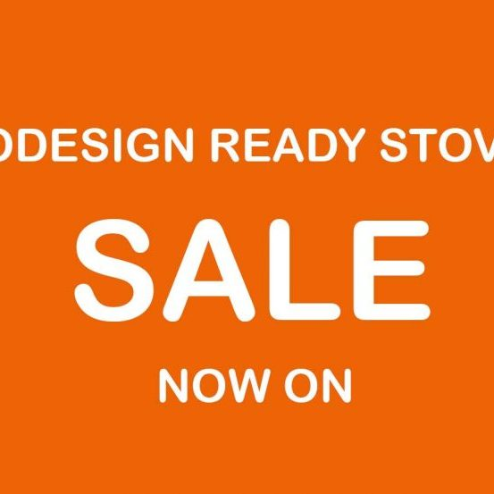 casa peckham london ecodesign ready stoves sale