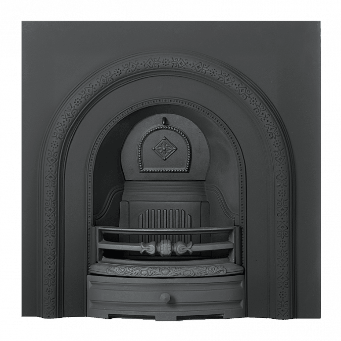 claydon-black-fireplace-insert