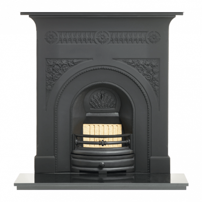 fairburn-black-fireplace-insert