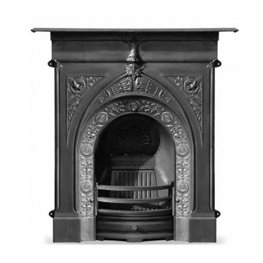 knaresborough_cast_iron_combination_from_carron_fireplaces
