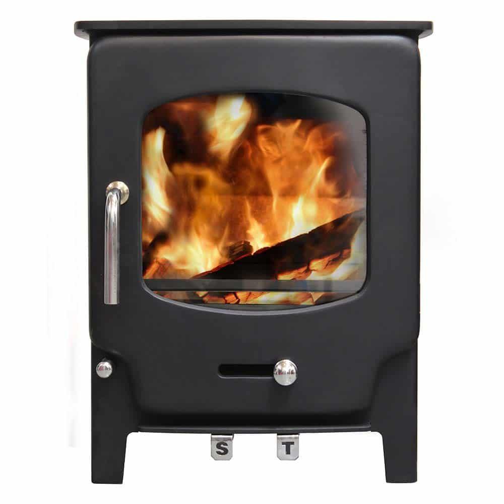 saltfire-st-4-stove