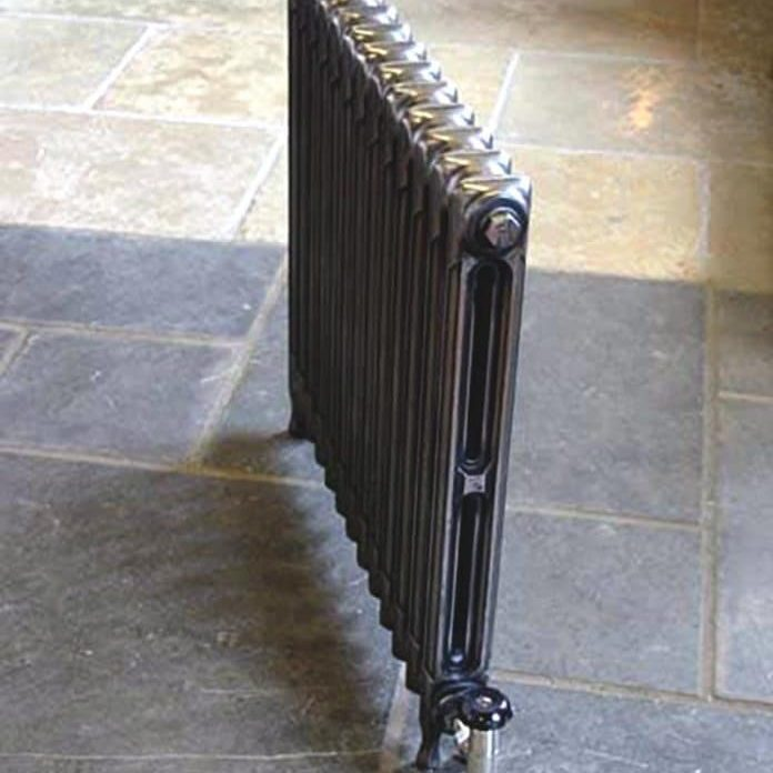 two_col-casa-radiators copy